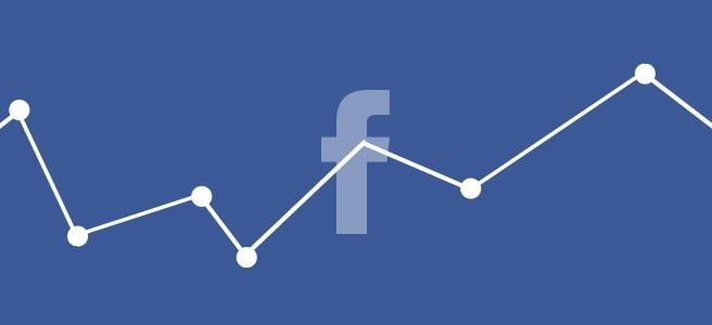 Cómo medir correctamente el engagement rate en Facebook